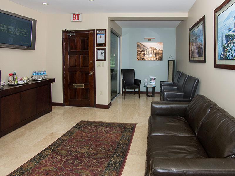South-Gables-Dental-Office---Inside2