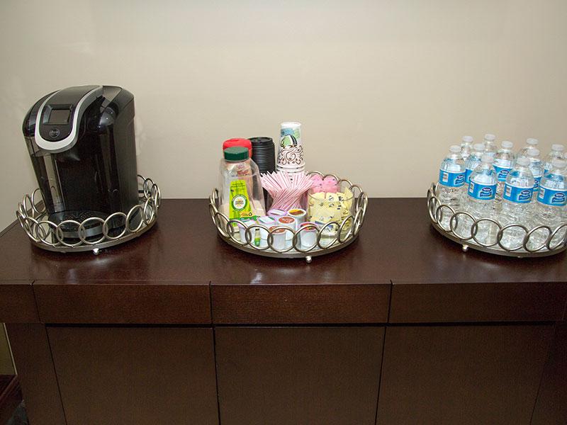 South-Gables-Dental-Office---Inside3