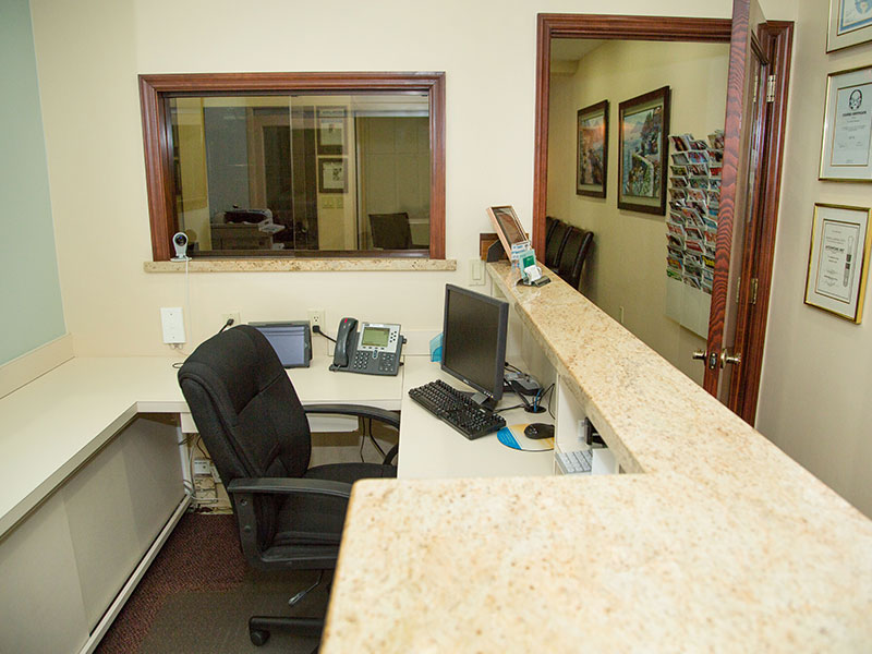 South-Gables-Dental-Office---Inside4