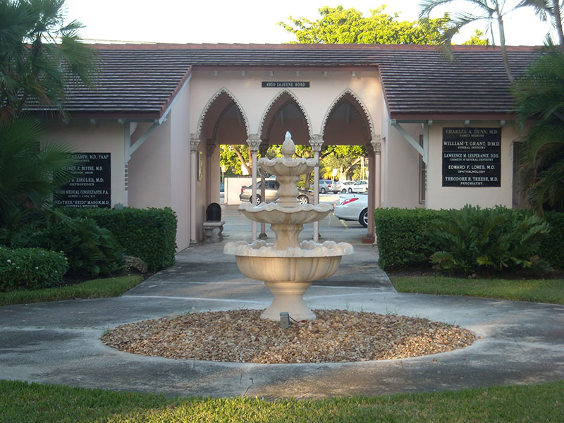 South-Gables-Dental-Office---Outside1