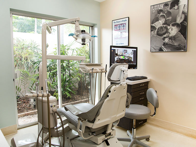 South-Gables-Dental-Office---Technology-2