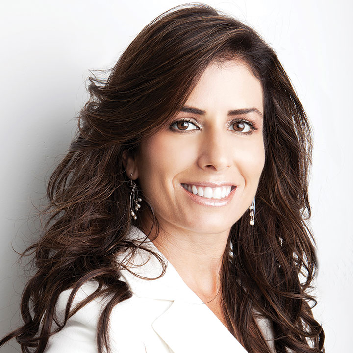 Rocio-Montoya-South-Gables-dental