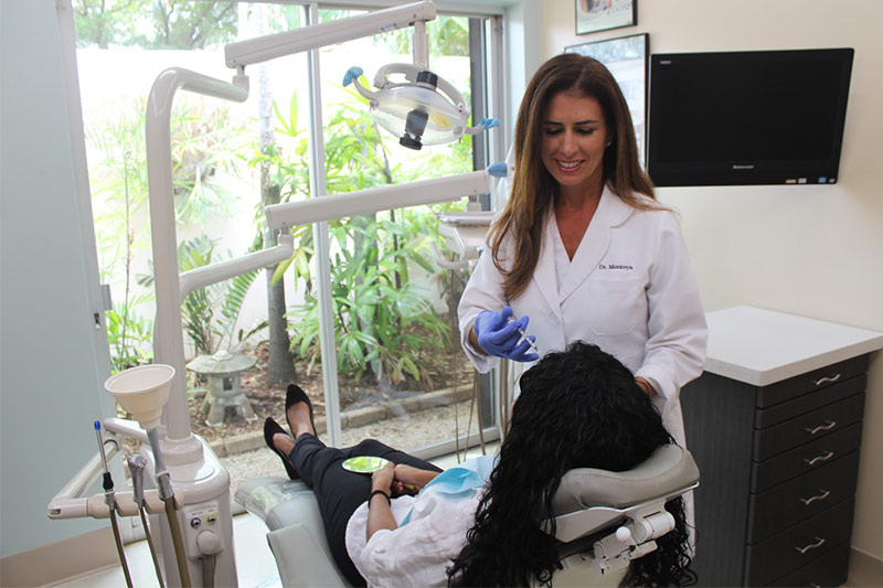 Benefits-of-Botox-in-Miami