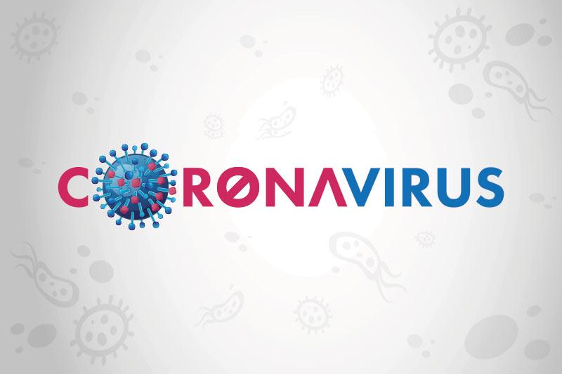 Coronavirus-safety