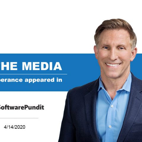 Lawrence-Lesperance-Software-Pundit-In-the-Media