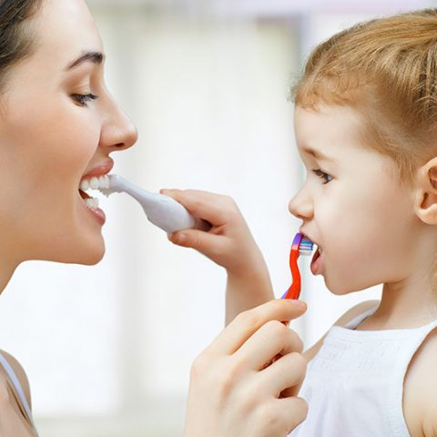 maintaining-dental-health-and-wellness-during-coronavirus