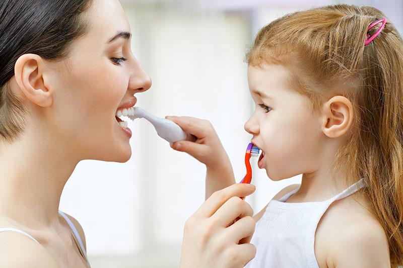 maintaining-dental-health-and-wellness-during-coronavirus