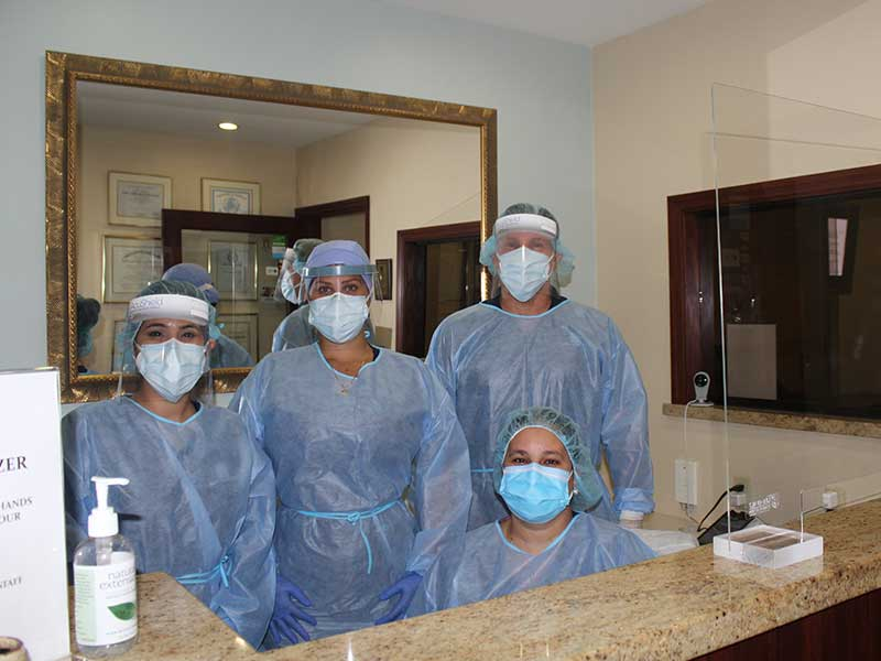 South-Gables-Dental-Corona-Attire-2