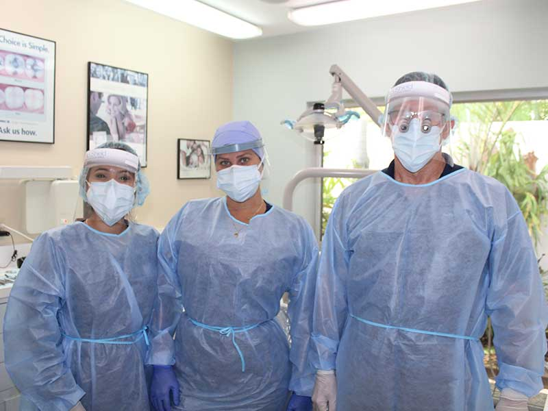 South-Gables-Dental-Corona-Attire-5