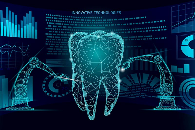 New-Dental-Technology-in-2021