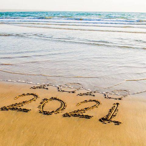 Dental-Health-care-2021-miami-florida