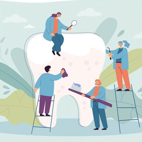 how-to-prevent-cavities