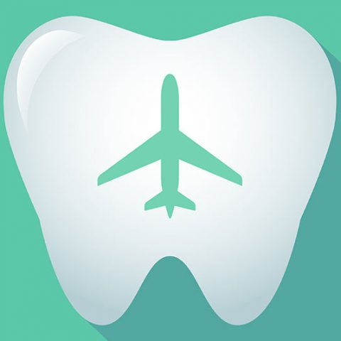 what-is-dental-tourism